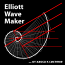 Программа Elliott Wave Maker MT4/5 DML&EWA Technique